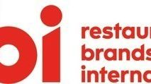 An Open Letter from the CEO of Restaurant Brands International