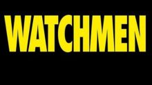 'Watchmen' wins big, gets Emmy Award for Oustanding Limited Series