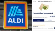 Aldi's 'awesome' hack so you'll never miss out on Special Buys again