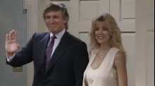 Donald Trump was in these films & TV shows: Blink and you miss it!