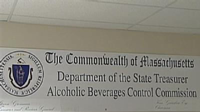 Treasurer Wants Alcohol Commission Hiring Probe