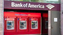 Bank of America's Earnings Weren't Great, but BAC Stock is a Buy