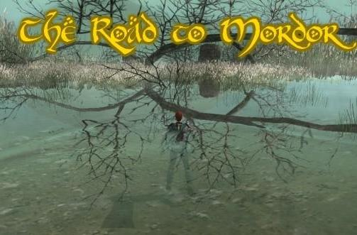 The Road to Mordor: Ten virtues strategies for LotRO players