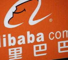 Alibaba Earnings, Revenue Beat, But Stock Falls