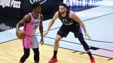 Source 'very much downplaying' Ben Simmons/Miami possibility