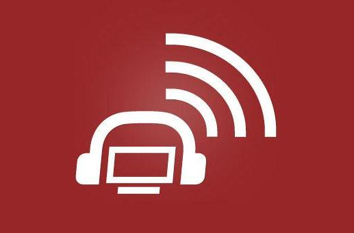 Engadget HD Podcast 370 - 10.09.13