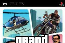 Metareview - Grand Theft Auto: Vice City Stories