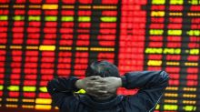 Markets to open with negative bias