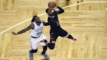 Summer agenda: Why Dwyane Wade is the key to the Bulls' offseason