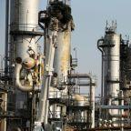 Media tour wrecked Saudi oil plant, Iran vows to strike back if attacked