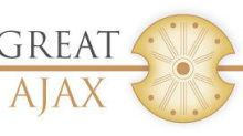 Great Ajax Corp. Announces Results for the Quarter Ended September 30, 2020
