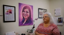 Charlottesville mom keeps daughter's cause alive a year after death
