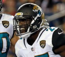 Foolish rookie Leonard Fournette needs to let his play do the talking