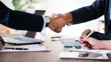 Verisk's Geomni and Renoworks Sign Mutual Reseller Agreement
