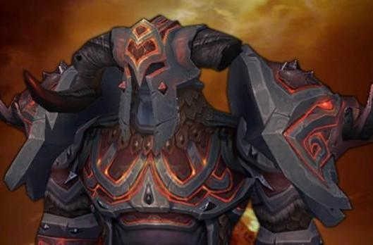 Patch 3.3.3 PTR: Warrior changes