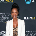 50 Cent, Gabrielle Union, Missy Elliott, and More Mourn the Death of Kim Porter