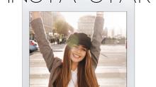 Yahoo Style Insta Star der Woche: Matiamu by Sofia
