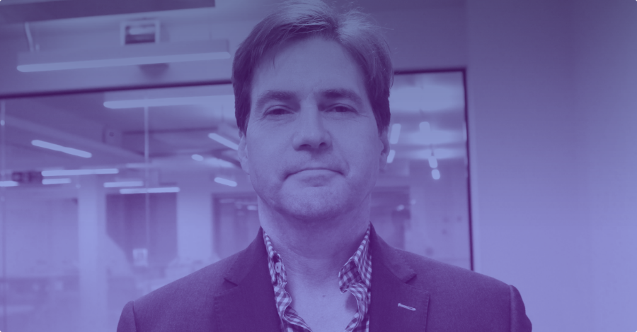 Forged documents and multi-billion dollar fortunes: Craig Wright faces tough questions in court