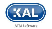 """CORRIGIR E SUBSTITUIR: A KAL Publica o Documento """"TPMs São a Raiz de Toda a Segurança: Sem TPM = Sem Segurança"""""""