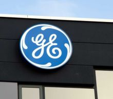 Long-Term Care Costs Might Kill General Electric Stock