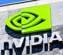 NVIDIA (NVDA) to Report Q2 Earnings: What's in the Offing?