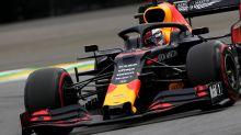 F1 - Suivez le Grand Prix du Brésil EN DIRECT