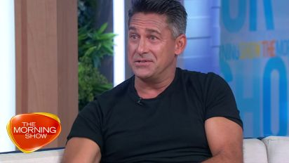 Jamie Durie to make House Rules debut