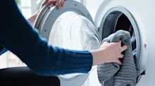 Searching for a quiet washing machine? This top-rated Bosch is racking up five-star reviews