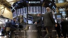 Stocks - U.S. Futures Back in Rally Mode, Oil Jumps 2%