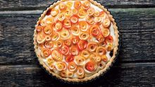 An ode to the apple: scrumptious recipes for harvest season and beyond