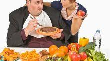 營養師Mian Chan:怎樣進食「空」卡路里食物又可Keep Fit呢?