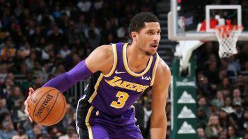Orlando Magic on Yahoo! Sports - News, Scores, Standings