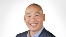 Ryan Kam, a Recognized Marketing Leader From Salesforce and AppDynamics, Joins Five9 as CMO