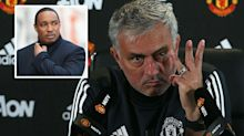 Exclusive: Paul Ince tells Jose Mourinho how to keep Man United's fans behind him