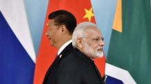 How China's Misadventure Against India Hurt its Reputation and Future