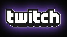 Twitch Streams 1.1 Billion Hours of Content in March, Hitting Record High