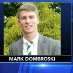 Bermuda Police: Body found during search for SJU student