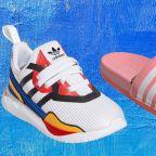 Grab Adidas shoes at huge markdowns at the Nordstrom Anniversary Sale 2021