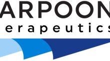 Harpoon Therapeutics Provides Progress Update for TriTAC® Clinical Programs and ProTriTAC™ Platform