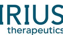 Cirius Therapeutics' Preclinical Data Demonstrates Potential for Lead Drug Candidate MSDC-0602K in NASH