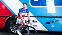 Cyclisme - Tour de Burgos - Tour de Burgos : suivez la première étape en direct