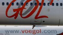 Oferta de voos da Gol cresce mais do que a demanda em julho