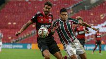O SBT vai passar o Fla-Flu da final do Carioca?