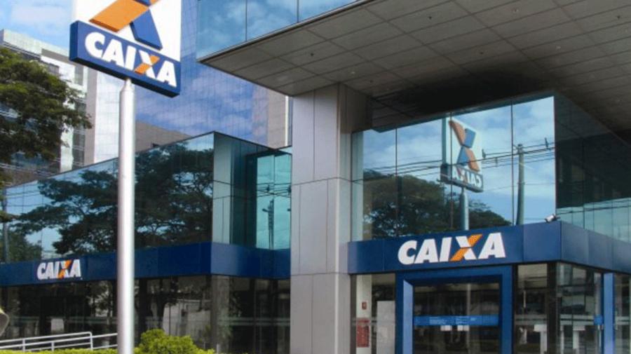 Caixa estuda lançar novo financiamento para imóveis