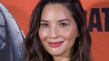 Olivia Munn Says Fox Didn't Return Her Call Initially After Reporting 'Predator' Sex Offender (EXCLUSIVE)