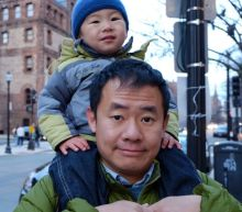 Iran has released US man Xiyue Wang, who spent three years in jail, as part of a prisoner swap deal