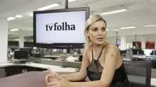 Andressa Urach diz que ganhou até R$ 80 mil para namorar sertanejo