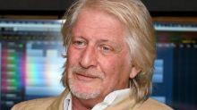 L'émission «vieillissait»: les dessous durenvoi de Patrick Sébastien