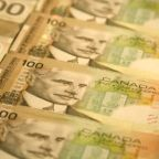 USD/CAD Daily Price Forecast – USD/CAD Range Bound Near 1.34 Handle