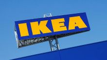 Bug problem at IKEA! Customer finds insect in chocolate cake at Hyderabad store